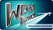 WEGA Travel