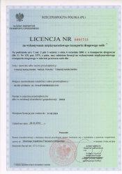 certyfikat miniaturka